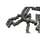 Honda XR200 Heavy Duty X-ring Drive Chain '83-02