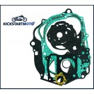 Honda CT110 Top End Gasket Kit