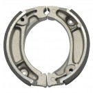 Honda CT110 Front Brake Shoes '79-98