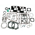 Honda CB900 Complete Engine Gasket Kit