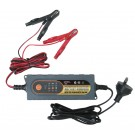 Battery Link 12V 3600mA Battery Charger