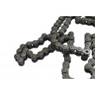 Suzuki LTF160 Quad Runner Heavy X-ring Duty Drive Chain '89-09